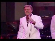 ▶ Excellents - Coney Island Baby (live) - YouTube