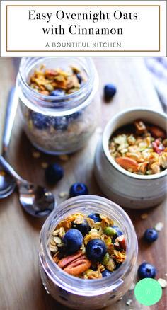 Breakfast King, Breakfast Bowls, Breakfast Ideas, Breakfast Recipes, Vegetarian Meals, Healthy Meals, Easy Meals, Healthy Recipes, Simple Recipes