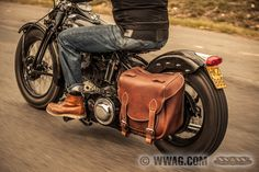 W&W Cycles - Bekleidung, Schuhe und Helme > Red Wing 875 Boots