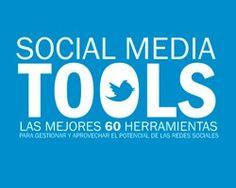 Social Media Tools: La guía definitiva de Herramientas de #SocialMedia