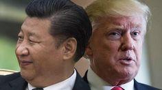 Washington está disposto a parar Pyongyang