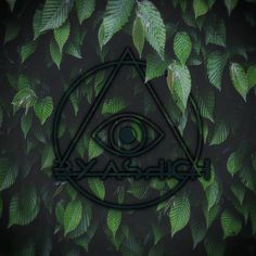Byashich–WITCH TRIΛL