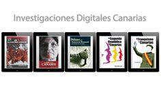 http://investigacionesdigitalescanarias.blogspot.com.es/