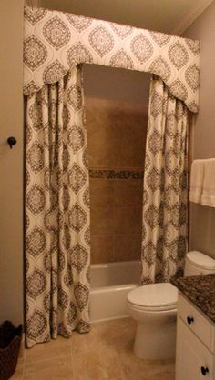 Perfect Shower Curtain Ideas   Google Search