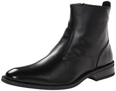Giorgio Brutini Men's 66014 Boot - From Shoes to Sandals Men's Shoes, Shoe Boots, Men Boots, Dress Shoes, Giorgio Brutini, Simple Shoes, High Ankle Boots, Mens Boots Fashion, Pull On Boots