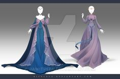 ________________________________________  PLEASE REPLY FROM THE HIGHEST BID ONLY OWNER CAN USE THIS DESIGN Auction Rules:- This Auction will be closed 24 hours after the last bi...