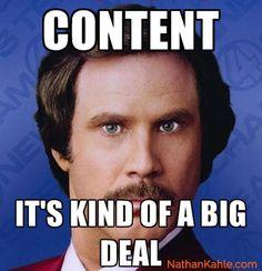 93 Best Marketing Memes Images Memes Funny Marketing