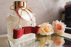 DIY | Faça você mesma: Aromatizador de ambientes | blog de casamento noiva do dia DIY faca voce mesmo aromatizante 5