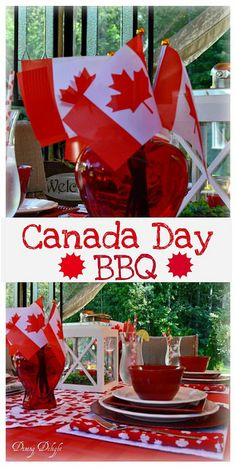I am late posting this since Canada Day was on July however, I wanted to share with you how we chose to celebrate our nation's birthda. Canada Day 150, Canada Day Long Weekend, Canada Day Party, Canada Canada, Canadian Party, Canadian Food, Canadian Recipes, Ontario, Party Food Platters