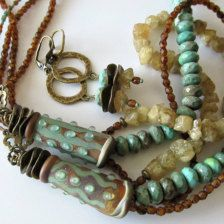 Necklaces - Etsy Jewelry - Page 106