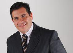 Marcelo Elias, Professor de Gestão de Pessoas da IBE-FGV