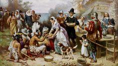 Thanksgiving - Google Search