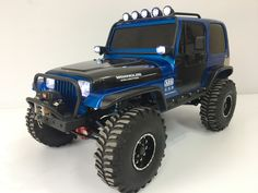 Mercedes Stern, Tube Chassis, Rc Cars And Trucks, Rc Autos, Rc Crawler, Remote Control Cars, Hummer, Offroad, 4x4