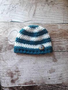 ccf0c0a3f27c4 Crochet Patterns Newborn Newborn boy hat
