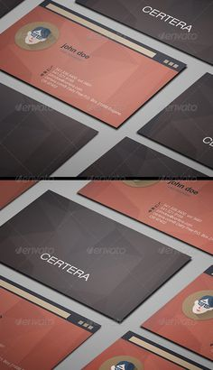 Business Card PSD Print Template | Download: http://graphicriver.net/item/business-card/8111584?WT.ac=category_thumbWT.z_author=zetkaref=ksioks