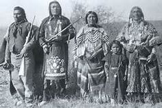 Ojibwa people. - Yahoo Image Search results