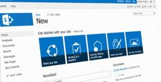 The Smart CRM for SharePoint - SharePoint CRM Demo and/or free Trial! Act now to SAVE 10% with BONUS Savings of up to $1500!! Offer ends soon!