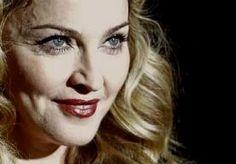 23-Feb-2013  'MADONNA VERDIENDE VORIG JAAR HET MEEST'  Van alle artiesten heeft Madonna in 2012 het meeste geld verdiend. Billboard meldt dat de zangeres omgerekend ruim 26 miljoen euro op haar…