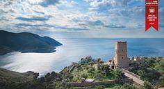 Booking.com: Hotel Tainaron Blue Retreat - Váthia, Grecia