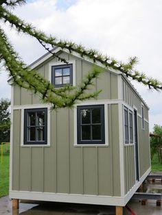 Tiny House Deutschland bilder vom tiny house aus deutschland der extraklasse