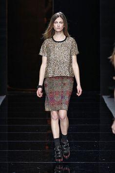nicole miller lovely skirt