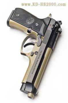 m9Loading that magazine is a pain! Excellent loader available for your handgun Get your Magazine speedloader today! http://www.amazon.com/shops/raeind