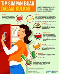 12 Pantangan Dalam Diet OCD Yang Wajib Untuk Dihindari