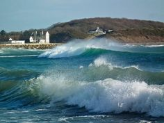 Port St. Mary, Isle of Man Transatlantic Cruise, Celtic Nations, Emerald Isle, Manx, Queen Mary, Isle Of Man, British Isles, Staycation, Holiday Destinations