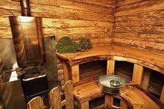 Ideas for backyard hot tub ideas outdoor spa benches Sauna House, Sauna Room, Portable Sauna, Hot Tub Backyard, Wedding Backyard, Backyard Ideas, Outside Pool, Outdoor Sauna, Sauna Design