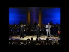 Mint Condition performing tribute to EWF at the 2012 Trumpet Awards. Also perfoming Bilal, Anthony David, Tom Browne-Trumpet, Ronnie Laws-Sax, Everette Harp-Sax.