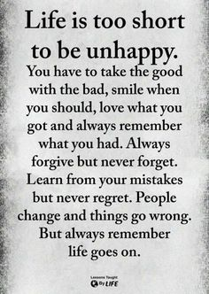 Wise Quotes, Quotable Quotes, Great Quotes, Words Quotes, Wise Words, Motivational Quotes, Inspirational Quotes, Sayings, Qoutes
