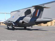 Blackburn Buccaneer, South African Air Force, F14 Tomcat, Air Force Aircraft, Defence Force, Jet Plane, Air Show, Aircraft Carrier, War Machine