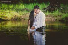 http://ift.tt/1O9LVe0  #wedding #weddingphotography #weddingdress #weddingphotographer #casamento #bride #canon #felicidade #clauamorim #claudiaamorim  #portrait #retrato #instawedding #photooftheday #happiness #vestidodenoiva #fotodecasamento #fotografodecasamento #love #vestidadebranco #lapisdenoiva #yeswedding #bridetobride #bride2bride #trashthedress  #ensaio #ttd #goiás #noivinhasdegoiania
