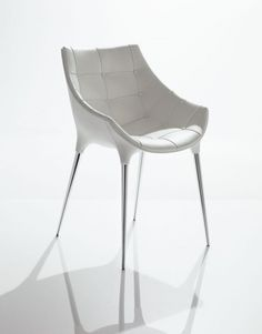1000 images about philippe starck on pinterest philippe starck philip stark and chairs. Black Bedroom Furniture Sets. Home Design Ideas