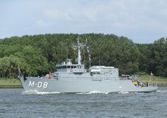 A Balti Flotta első vesztesége - Lettország-Litvánia 0:1