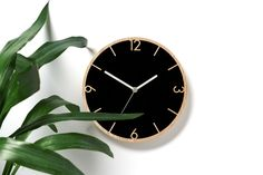 Primary Clock. Numbers Line. ByShop. www.byshop.co
