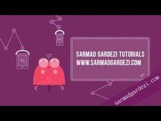 Intro Video of  Sarmad Gardezi