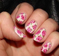 Roses... LOVE <3