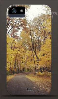 Custom Photo Art iPhone 4/4s & iPhone 5 Cases by south4winter, $45.00