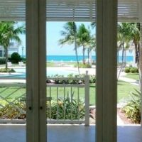 """Thinking about moving to the Bahamas then you would be interested in a listing of homes for sale. But the question by those who may not understand your desire to move to the Bahamas maybe """"Why the Bahamas?"""" - http://www.streetarticles.com/moving-relocating/homes-for-sale-in-the-bahamas"""