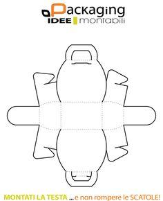 http://vector4free.com/vector/pumpkin-shaped-box/