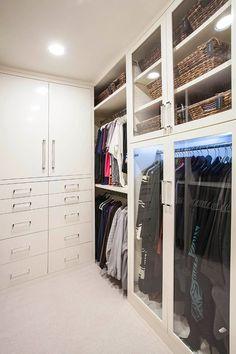 Walk In Closet Design Dallas | The Couture Closet LLC | Custom Closets From  The Couture Closet | Pinterest | Walk In Closet, Closet Designs And Couture