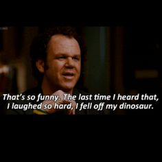 63 Best Funny Movie Quotes And Memes Images Comedy Movies Funny