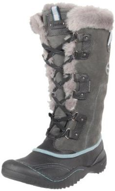 Jambu Jambu Women s Nomad Boot Buy Cheap eaa9c4aebc6d7