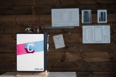 Wettbewerb für #SocialStartups – jetzt für Coolar voten!  #socialentrepreneurship