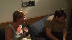 She Woke Up and He Was Tweedy Bird (2006) by Matt Hale: http://shortfil.ms/film/she-woke-up-and-he-was-tweedy-bird-2006 #shortfilm #comedy