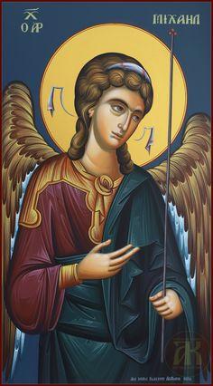 Byzantine Icons, Orthodox Christianity, Religious Images, Orthodox Icons, Cyprus, Animal Kingdom, Catholic, Decoupage, Faith