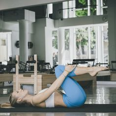 Pilates moves for better sleep Pilates Moves, Pilates Workout, Cardio, How To Fall Asleep Quickly, Night Yoga, Yoga Positions, Go Outdoors, Senior Fitness, How To Grow Taller