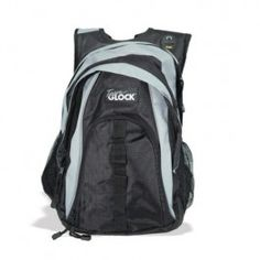 TEAM GLOCK Backpack Glock Girl, Glock Accessories, Gear 2, Clothing Logo, Guns And Ammo, North Face Backpack, Custom Items, Competition, Backpacks