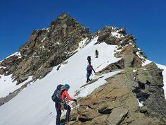 #Wanderung/#Hochtour #Bielerhöhe #Signalhorn-Überschreitung: http://www.downhillhoppers.com/?p=7351